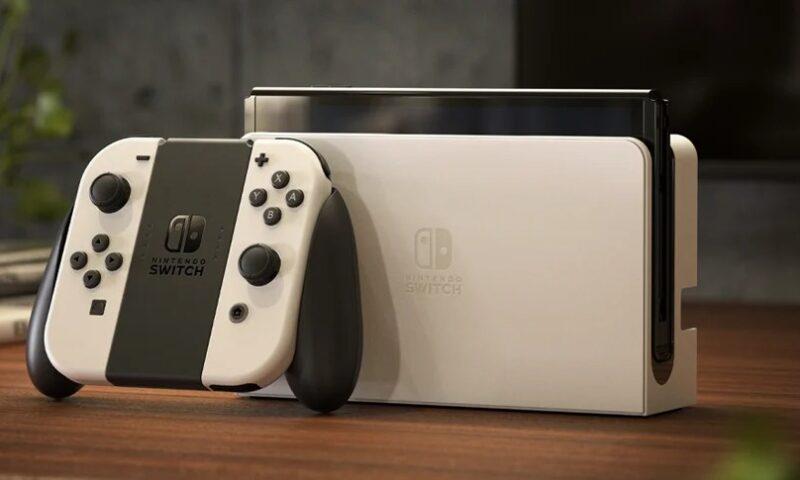 Nintendo Switch: in arrivo un possibile taglio di prezzo
