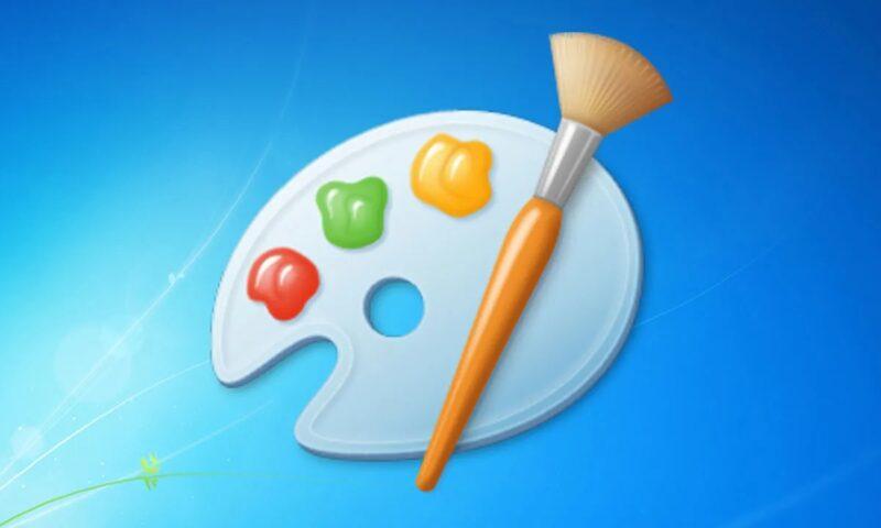 Windows 11: ecco il redesign di Paint