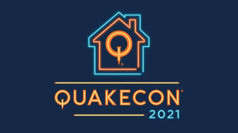 QuakeCon 2021: svelato il programma completo