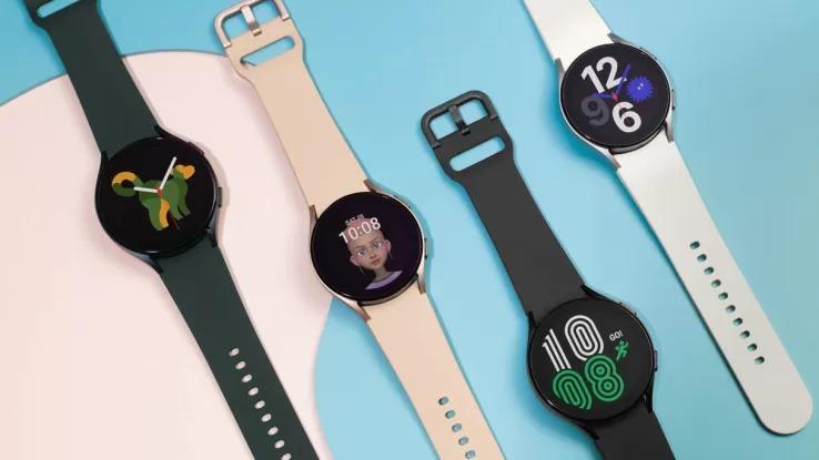 Samsung Galaxy Watch 4: ecco le feature più importanti