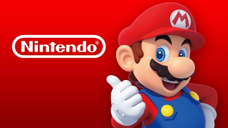 I profitti di Nintendo calano anno dopo anno