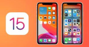 SharePlay non sarà disponibile su iOS 15, ma…