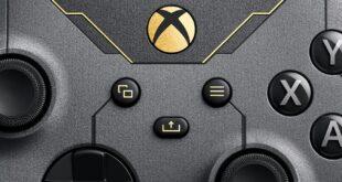Xbox: Microsoft aggiorna i vecchi controller e migliora il supporto HDMI-CEC