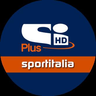 Samsung TV Plus si aggiorna con nuovi canali gratuiti, tutti i dettagli