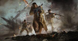Call of Duty: Vanguard – data di lancio per la beta su tutte le piattaforme