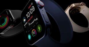 Apple Watch 7: il nuovo leak non piacerà ai fan