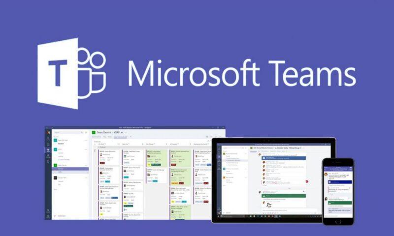 Microsoft Teams ha in cantiere nuovi importanti aggiornamenti