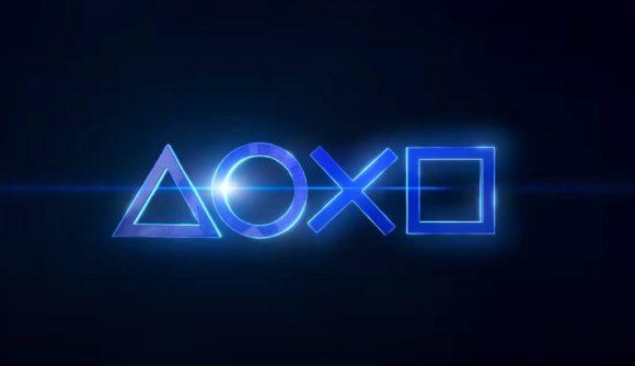 Playstation: Sony annuncia il nuovo showcase di settembre, data e ora!