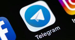 Telegram: arriva la possibilità di scoprire chi ha letto i messaggi nelle chat di gruppo