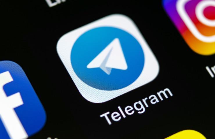 Telegram senza freni: raggiunto un miliardo di download su Play Store