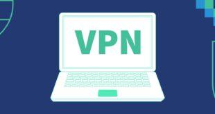 Cos'è una VPN e perché ne hai bisogno