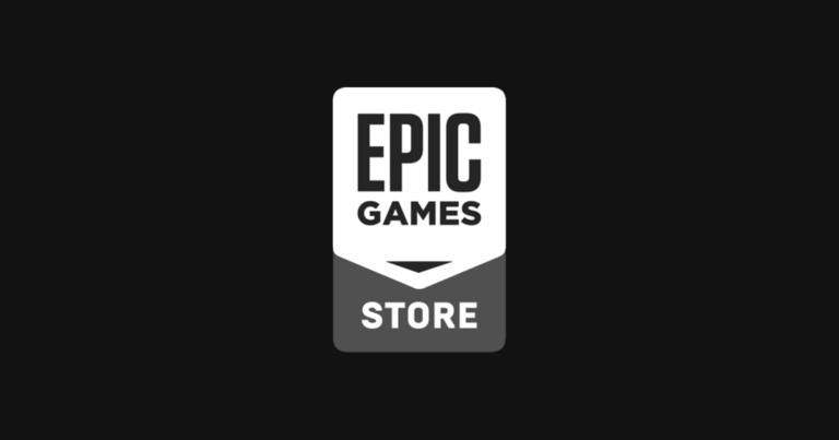 Epic Games Store accoglie i giochi con tecnologia Blockchain dopo il ban di Steam