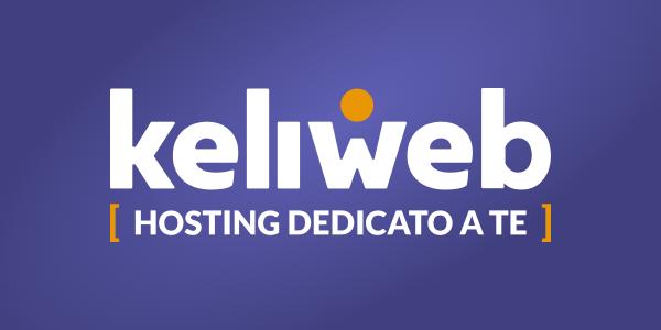 Guida al miglior hosting WordPress